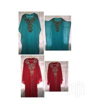 Kaftan Dress | Clothing for sale in Greater Accra, Labadi-Aborm