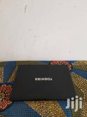 New Laptop Toshiba Portege R700 4GB Intel Core i5 HDD 320GB | Computer Hardware for sale in Greater Accra, Achimota