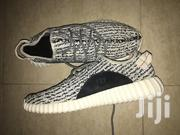 Original Adidas Yeezy Boost | Shoes for sale in Greater Accra, Accra Metropolitan
