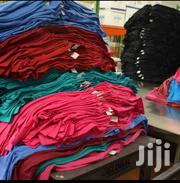 Gildan T-shirts | Clothing Accessories for sale in Greater Accra, Ga East Municipal