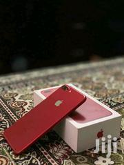 Apple iPhone 7 Plus 256 GB Red | Mobile Phones for sale in Greater Accra, Accra Metropolitan