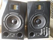 Adams Studio Monitors A7X | Audio & Music Equipment for sale in Greater Accra, Achimota