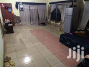 Single Room Self Contain | Houses & Apartments For Rent for sale in Greater Accra, Teshie-Nungua Estates