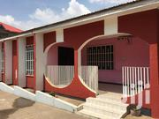 2 Bed Room Self Contain .   Houses & Apartments For Rent for sale in Greater Accra, Nungua East