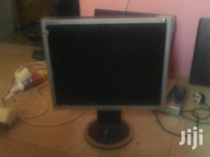 Samsung Monitor 19 Inches