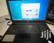 Laptop Dell Inspiron 15 4GB Intel Pentium HDD 500GB | Computer Hardware for sale in Greater Accra, Adenta Municipal