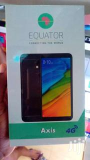 Equator Axis  Phone | Mobile Phones for sale in Greater Accra, Avenor Area