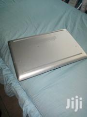 New Laptop HP Pavilion G7 4GB Intel Core i3 HDD 1T | Computer Hardware for sale in Greater Accra, East Legon (Okponglo)