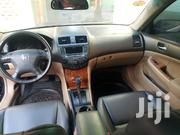 Honda Accord 2009 2.4 Gold | Cars for sale in Greater Accra, Accra Metropolitan