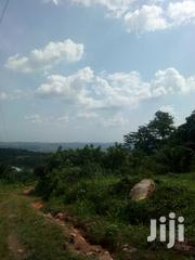 Land At Akosombo Road For Sale | Land & Plots For Sale for sale in Greater Accra, Adenta Municipal