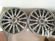 Rims   Vehicle Parts & Accessories for sale in Greater Accra, East Legon (Okponglo)