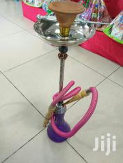 Shisha Pot Complete Set | Tabacco Accessories for sale in Greater Accra, Accra Metropolitan