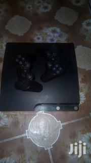 Sony Playstation 3 | Video Game Consoles for sale in Ashanti, Kumasi Metropolitan