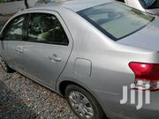 Toyota Belta 2010 Gray | Cars for sale in Greater Accra, East Legon