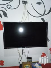Affordable Flat Screen | TV & DVD Equipment for sale in Greater Accra, Bubuashie
