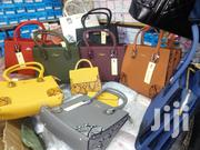 Quality Designer Bag | Bags for sale in Greater Accra, Accra Metropolitan
