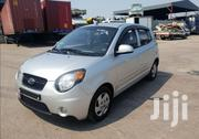 Kia Picanto 2010 Gray | Cars for sale in Greater Accra, East Legon