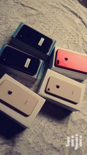 New Apple iPhone 8 64 GB Gold | Mobile Phones for sale in Brong Ahafo, Sunyani Municipal
