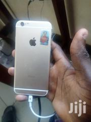 Apple iPhone 6 64 GB Gray | Mobile Phones for sale in Brong Ahafo, Sunyani Municipal