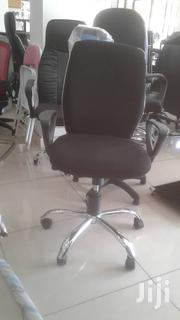 Secretary Chair | Furniture for sale in Greater Accra, Kokomlemle
