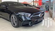 Mercedes-Benz CLS 2019 Black | Cars for sale in Greater Accra, East Legon