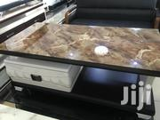 Morden Centre Table | Furniture for sale in Greater Accra, Kokomlemle