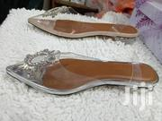 Quality Shoes | Shoes for sale in Greater Accra, Accra Metropolitan