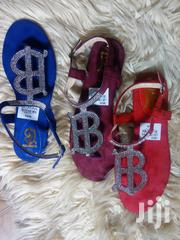 Quality Sandals | Shoes for sale in Greater Accra, Accra Metropolitan