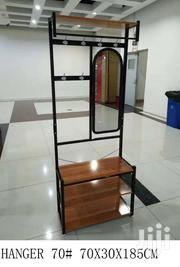 Latest Shoe Rag | Furniture for sale in Greater Accra, Kokomlemle