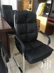 Visitors Chair | Furniture for sale in Greater Accra, Kokomlemle