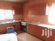 3bedroom Self Compound WEST HILLS   Houses & Apartments For Rent for sale in Greater Accra, North Kaneshie