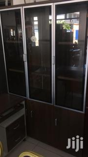 3 In 1 Book Shelve | Furniture for sale in Greater Accra, Kokomlemle