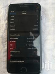 Apple iPhone 7 Plus 32 GB Black | Mobile Phones for sale in Greater Accra, Kokomlemle