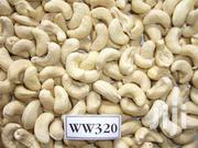 Processed Cashew | Feeds, Supplements & Seeds for sale in Northern Region, Tamale Municipal