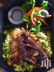 My Favorite | Meals & Drinks for sale in Greater Accra, East Legon (Okponglo)