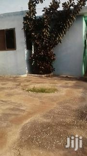 3bedroom Selfcompound Arround Westhills Mall | Houses & Apartments For Rent for sale in Greater Accra, Dansoman