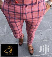 Nice Trousers | Clothing for sale in Greater Accra, Accra Metropolitan