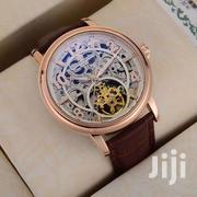 Patek PHILIPPE (Replica) | Watches for sale in Greater Accra, Adenta Municipal
