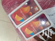New Tecno Camon 12 Pro 128 GB Blue | Mobile Phones for sale in Greater Accra, Kokomlemle