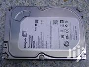 Desktop Hard Drive... 2000 Gigabyte | Computer Hardware for sale in Greater Accra, Cantonments