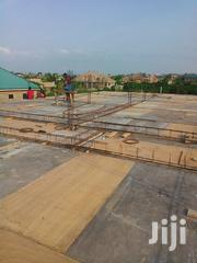 Floor Quality | Building & Trades Services for sale in Greater Accra, Accra Metropolitan