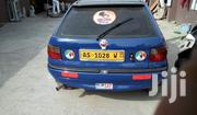 Opel Astra 2001 1.4 Blue   Cars for sale in Brong Ahafo, Atebubu-Amantin