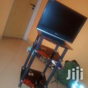 Sony Tv And Tv Stand | Furniture for sale in Greater Accra, Adenta Municipal