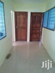 Neat Two Bedroom House At Sakumono For Rent | Houses & Apartments For Rent for sale in Greater Accra, Tema Metropolitan