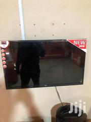 LG 32 Digital | Home Appliances for sale in Greater Accra, Achimota