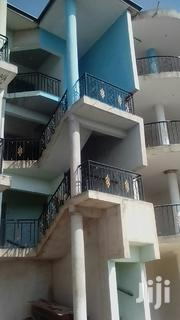 2bedroom Apartment for Rent at Mallam | Houses & Apartments For Rent for sale in Greater Accra, Dansoman