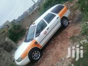 Ford Mondeo 1997 White | Cars for sale in Greater Accra, Odorkor