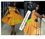 Ladies Wear | Clothing for sale in Greater Accra, Teshie-Nungua Estates
