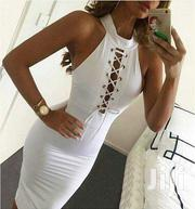 Sleeveless Dress | Clothing for sale in Greater Accra, Achimota