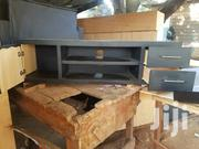 TV Stand for Sale | Furniture for sale in Greater Accra, Accra new Town